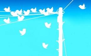 Ventajas de Twitter en la búsqueda deempleo