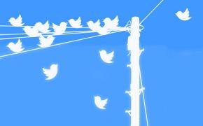 7 pequeñas y grandes cosas que me aportaTwitter
