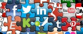 Estadísticas Social Media 2014(video)