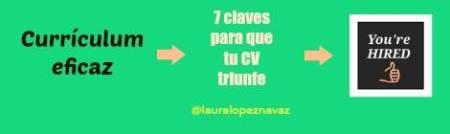 lauralopeznavaz_curriculum_eficaz